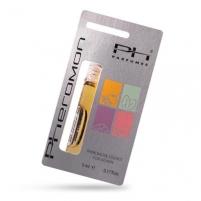 Moterims feromoniniai kvepalai PH Saldainiukė (5 ml) Pheromones and perfume