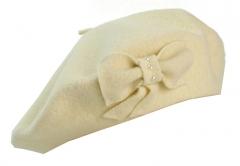 Moteriška kepurė Karpet C 9077.4