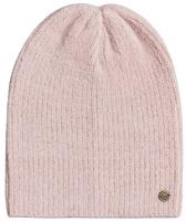 Moteriška kepurė Roxy Kind Of Day Beanie ERJHA03781-MER0 Kepurės
