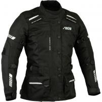 Moteriška motociklininko striukė BOS 5787 motociklininko apranga