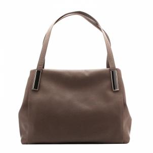 Moteriška bag 33539620P