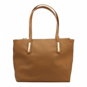 Moteriška bag 335456Z