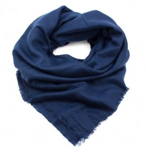 Women scarf MSL1481