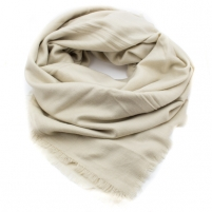 Women scarf MSL1486