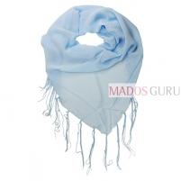Women scarf MSL1122