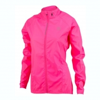 Moteriška striukė Dare 2b Evident Fluro Pink Winter protection and clothing