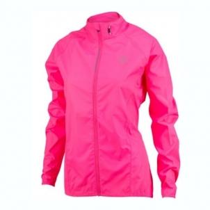 Moteriška striukė Dare 2b Evident Fluro Pink Ziemas aizsardzību un apģērbu