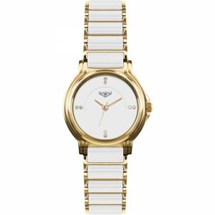 Moteriškas 33 ELEMENT watches 331409C