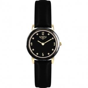 Moteriškas 33 ELEMENT watches 331624