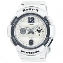 Sieviešu Casio pulkstenis BGA-210-7B1ER