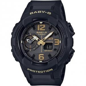 Moteriškas Casio watches BGA-230-1BER