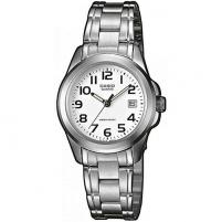 Moteriškas Casio watches LTP1259PD-7BVEF