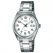 Moteriškas Casio laikrodis LTP1302PD-7B Moteriški laikrodžiai