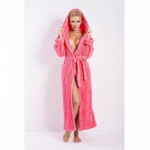 Moteriškas chalatas Veronika (L) Women's bathrobes