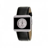 Moteriškas Elite laikrodis E52462-204