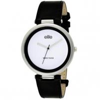 Elite E53452-204