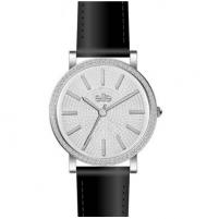 Women's watch Elite E53702-204 Women's watches