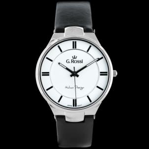 Moteriškas Gino Rossi laikrodis GR10405JB