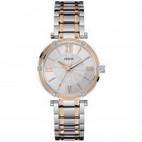 GUESS watches W0636L1