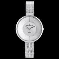 Moteriškas Jordan Kerr laikrodis JK170S