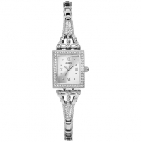 Women\'s watches !GUESS  W0430L1