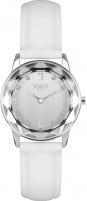 Women\'s watches 33 ELEMENT  331424