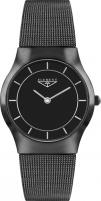 Women's watch 33 Element 331319