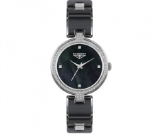 Women's watch 33 Element 331401C