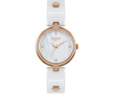 Moteriškas laikrodis 33 Element 331403C Moteriški laikrodžiai