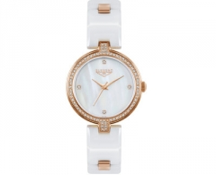 Women's watch 33 Element 331403C
