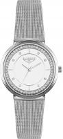 Women's watch 33 Element 331419 Women's watches