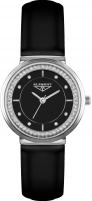 Women's watch 33 Element 331421