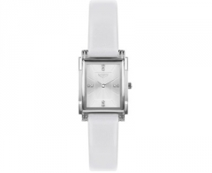 Women's watches 33 Element 331502