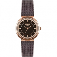 Women's watches 33 Element 331507