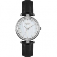 Women's watches 33 Element 331510