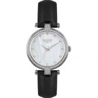 Moteriškas laikrodis 33 Element 331510