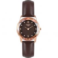 Women's watches 33 Element 331513