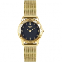 Women's watches 33 Element 331514