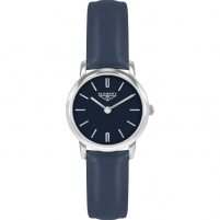 Women's watches 33 Element 331517
