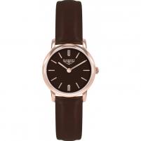 Moteriškas laikrodis 33 Element 331518 Moteriški laikrodžiai