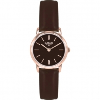 Moteriškas laikrodis 33 Element 331518