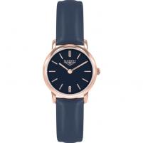 Moteriškas laikrodis 33 Element 331526 Moteriški laikrodžiai