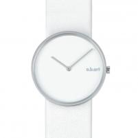Moteriškas laikrodis a.b.art D101