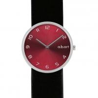 Sieviešu pulkstenis a.b.art D109