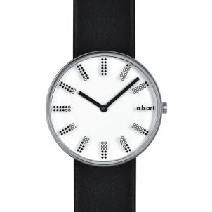 Sieviešu pulkstenis a.b.art DL401