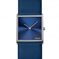 Moteriškas laikrodis a.b.art E109
