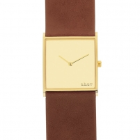 Moteriškas laikrodis a.b.art E120