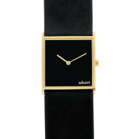 Moteriškas laikrodis a.b.art E123