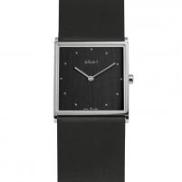 Sieviešu pulkstenis a.b.art E502