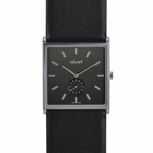 Sieviešu pulkstenis a.b.art E602